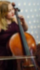 string quartet glasgow