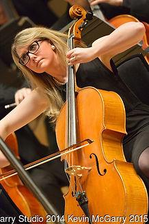 Wedding String Quartet Glasgow Cost Price