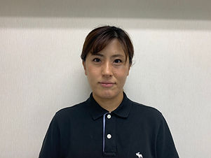 古橋あゆみ.JPG