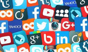 RENOVARSE O MORIR: La importancia del Marketing Digital en la cultura