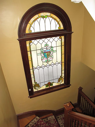 winthrop stained glass.jpg