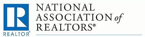 National Association of Realtors.webp