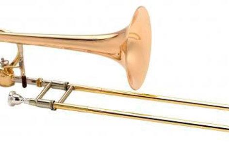 Trombon Antoine Courtois modelo 103