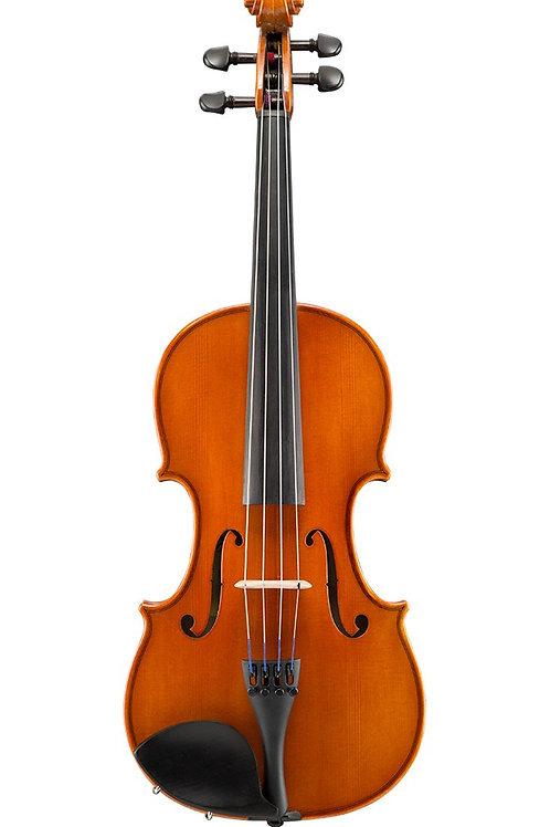 Violin 4/4 Eastman modelo VL 80
