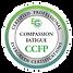 badge-CCFP.png