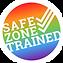 Safe-Zone-Trained-Sticker-3000_edited.pn