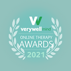 Online Therapy Winner Badge.png