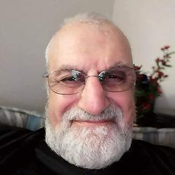 Paul-Sawayer-Photo-scaled-e1586910834569