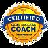 goal%2520success_edited_edited.png