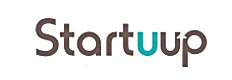 ETherapy Cafe supports Startuup. Startuup Startuup is a platform focused on helping people launch and grow their businesses.  Startuup is built for entrepreneurs by entrepreneurs.