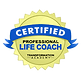 pro%20life%20coach_edited.png