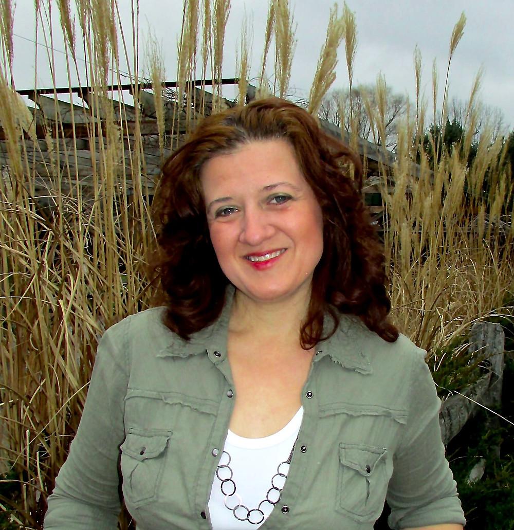 Josie Natchie is a freelance journalist