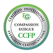 badge-CCFP.png