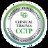 badge-cctpl1.png