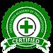 GC-Certified-1.png