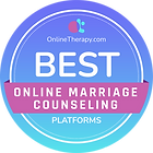 1.Online-Marriage-Counseling-Badge (1).w