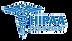 HIPAA_edited.png