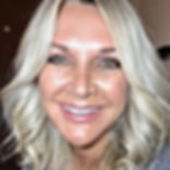 Dr. Judith Black, CEO/Founder of E-Therapy Cafe. Military Spouse with a mission to provide EXPERT online therapy professionally, conveniently, and affordably – anytime, anywhere