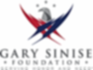 ETherapy Cafe supports The GAry Sinise Foundation