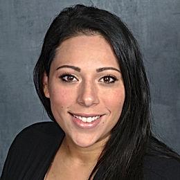 Yolanda Vazquez LCSW