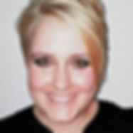 Erin Larson LCSW, E-Therapy Cafe's Expert, Online Therapist