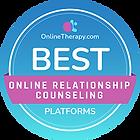best-online-relationship-counseling-badg