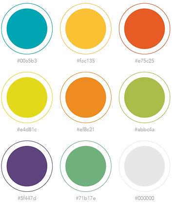 colores_edited.jpg
