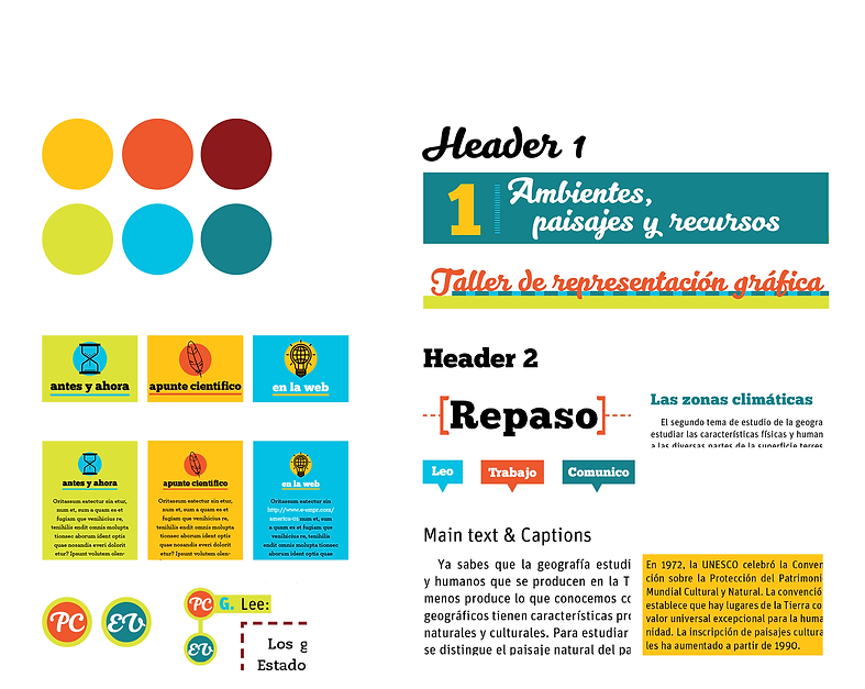 HISTORIA BRAND SYSTEM3.png