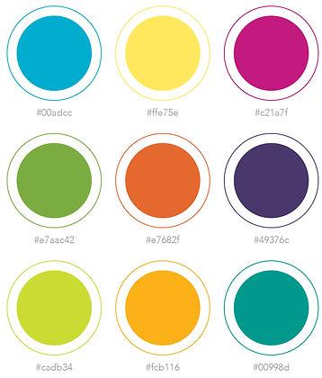 design-elements1.jpg