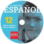 CD-GUIAS6.jpg