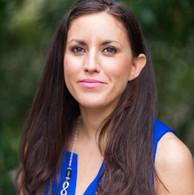 Cristina Tzuntzún Ramírez