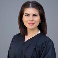 Paulina Cano, Program Director