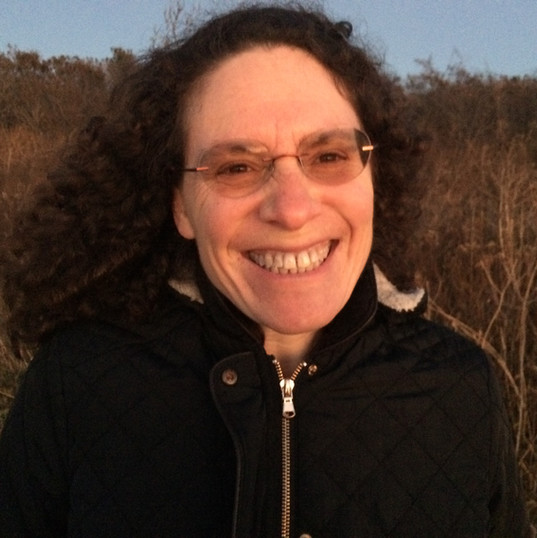 Dr. Nancy Shapiro