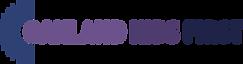 OKF-WEB-assets-03_logo-h4.png
