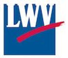 cropped-LWV-Logo_Color_No-Registered-Sym