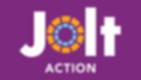 jolt_action_logo_thumbnail.png