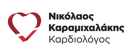 Charamihalakis_logo_high resolution.jpg