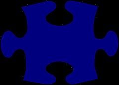 navy-puzzle-piece-hi.png