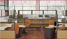 pic_office_furniture.jpg