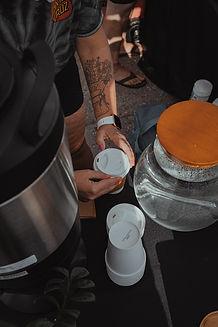 sociology-coffee-11.jpg