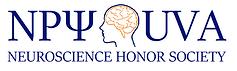 Logo 1 Orange Brain.png