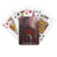 blood_alley_poster_playing_cards.jpg