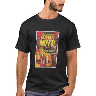 chillicothe_makes_a_horror_movie_tshirt.