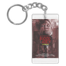 blood_alley_poster_keychain-r2546b52a6e1