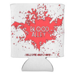 blood_alley_logo_cuzzi_can_cooler-rd9ab5