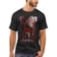 blood_alley_poster_tshirt-r1dad70e9d7e84