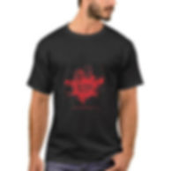 blood_alley_tshirt-r768b38c9bd624317b019