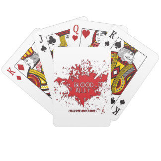 blood_alley_logo_playing_cards.jpg