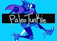 PaleoJunkie Graphic.png