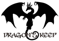 Dragons Keep Nerdfest.jpg